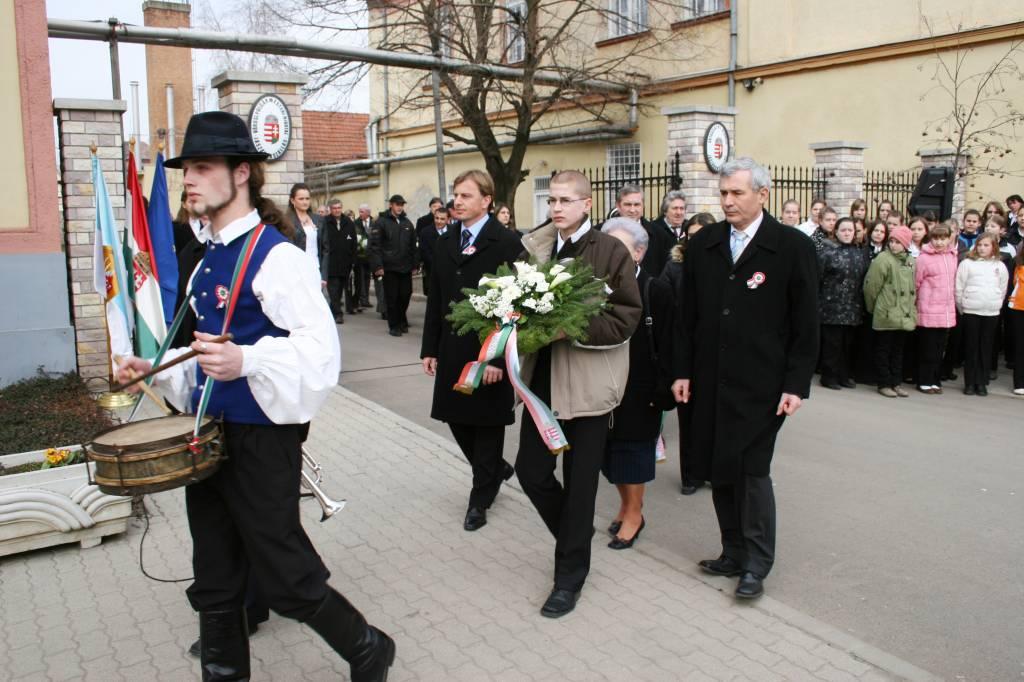 Jaszarokszallas Jasz Nagykun Szolnok Hungary
